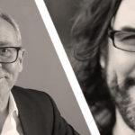 Adam Ferrier och Les Binet
