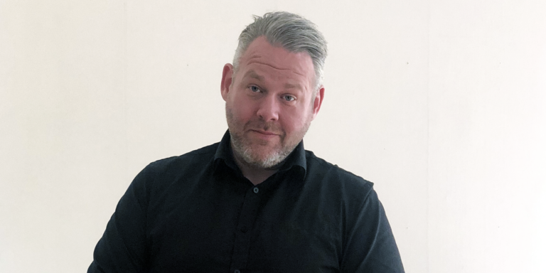 Måns Nilsson